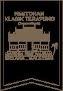Logo Restoran Klasik Terapung (Tomyam Klasik) 3