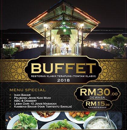 Buffet 2018 (1)